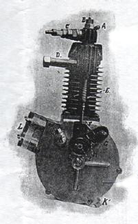 minerva engine 1