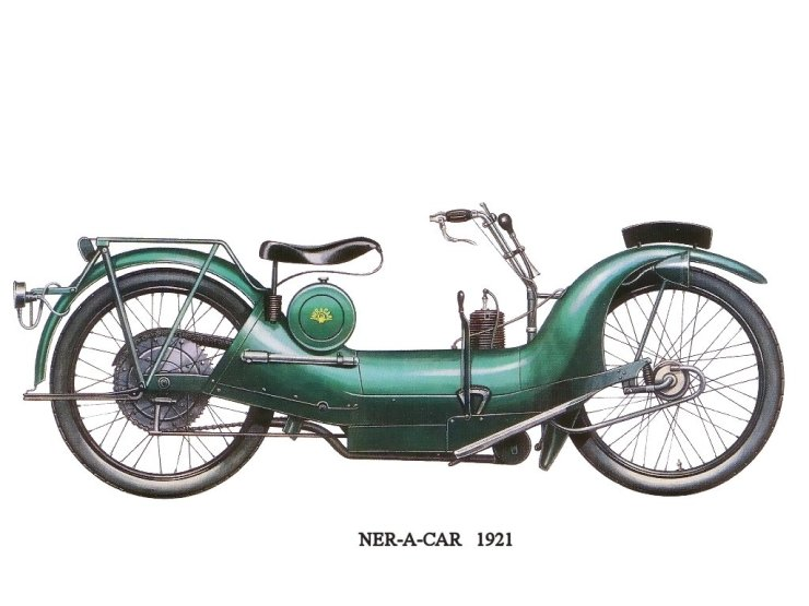 NER-A-CAR-1921