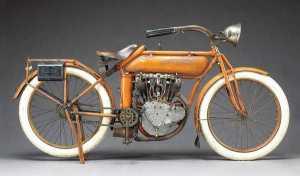 1913FlyingMerkel