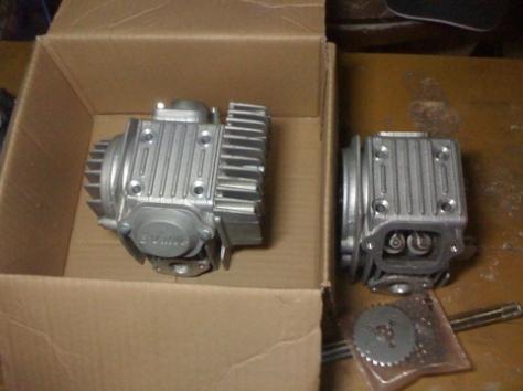20111201-204014.jpg