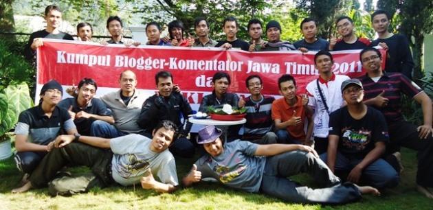 kumpul-jatimotoblog