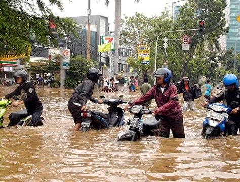 Gambar dari Poskotanews.com
