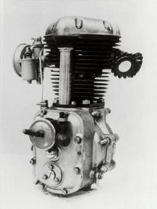 1952_KE1