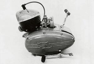 1955_KB5