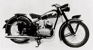 1955_meihatsu125deluxe
