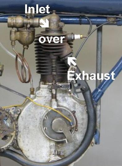 Inlet_over_exhaust