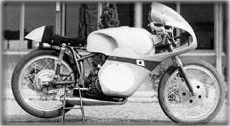 1960_RT60_bw1_450