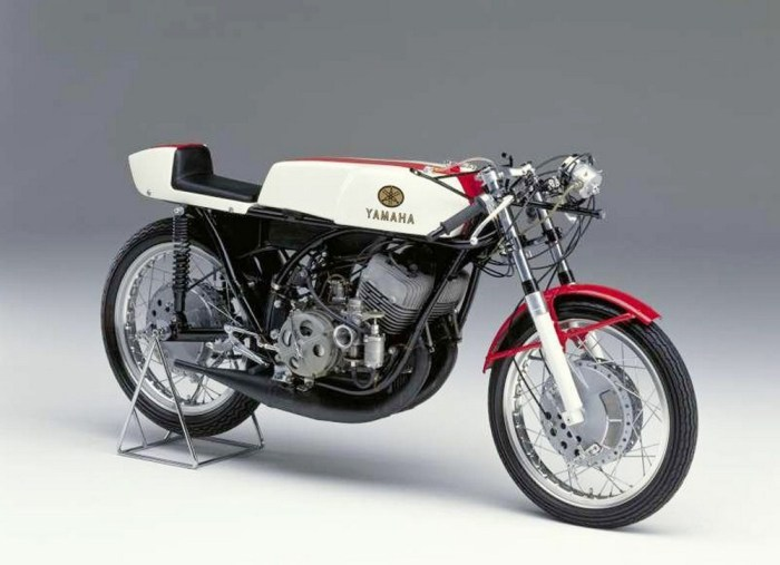 1966-250 RD56