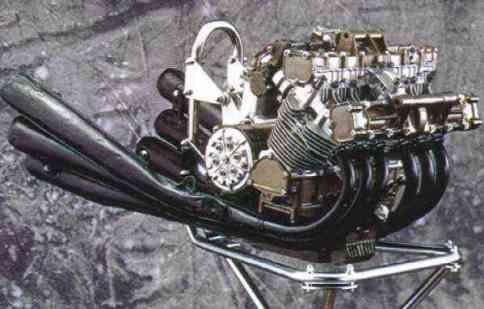 cbx-motor-rc166-1966-1