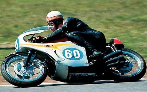 Hailwood1967