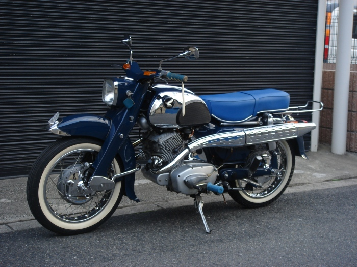 Honda-Dream-CS71-31