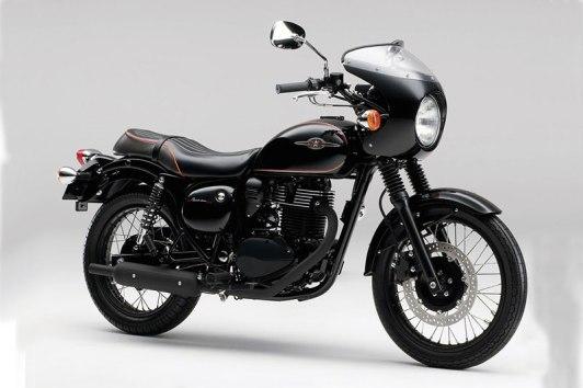 Kawasaki-Estrella-250-Special-Edition-2014-04