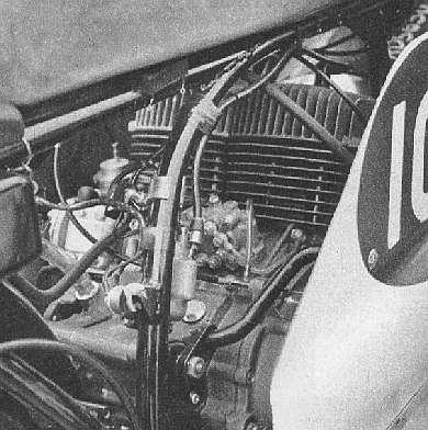 rd56 1962 suzuka