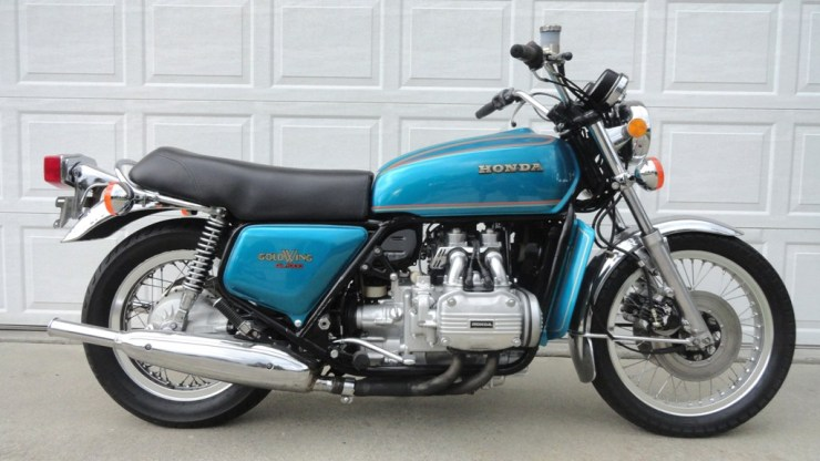 123B_1-1975-Honda-Goldwing-GL1000