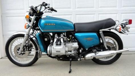 123B_2-1975-Honda-Goldwing-GL1000