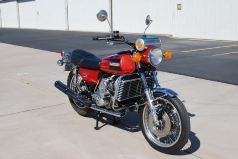 142B_2-1975-Suzuki-RE5