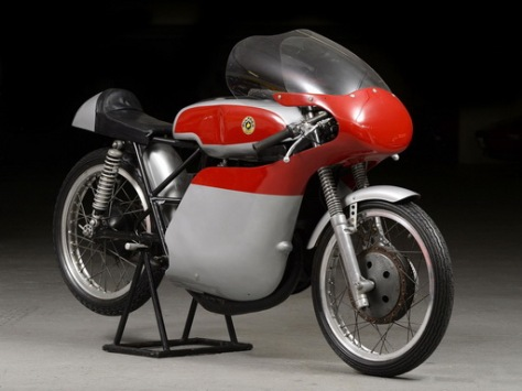 Bultaco-TSS125-1965-FF02-03-1024x768_resize