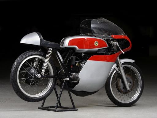 Bultaco-TSS125-1965-FF02-05-1024x768_resize