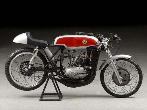 Bultaco-TSS125-1965-FF02-09-1024x768_resize