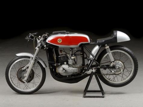 Bultaco-TSS125-1965-FF02-10-1024x768_resize