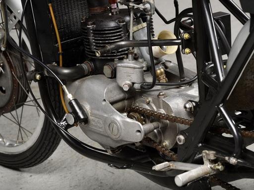 Bultaco-TSS125-1965-FF02-13-1024x768_resize