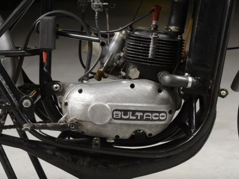 Bultaco-TSS125-1965-FF02-14-1024x768_resize