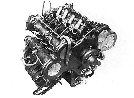 Guzziv82x
