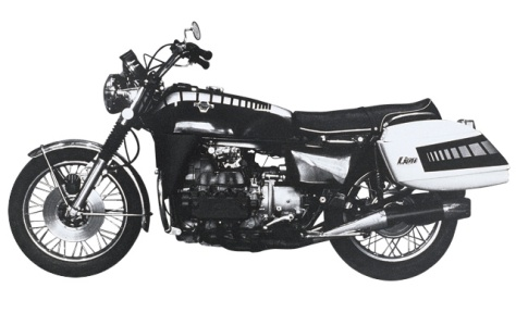 img_1972