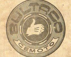 logo_original_big_0
