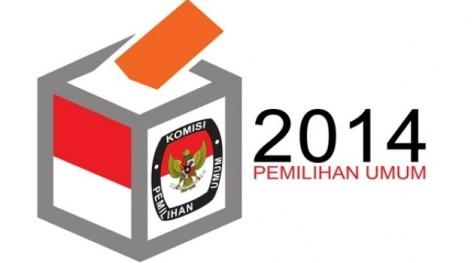 logopemilu2014