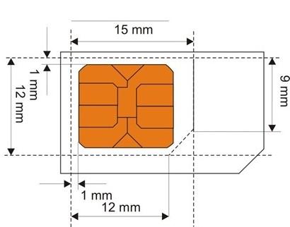 Membuat-Micro-SIM