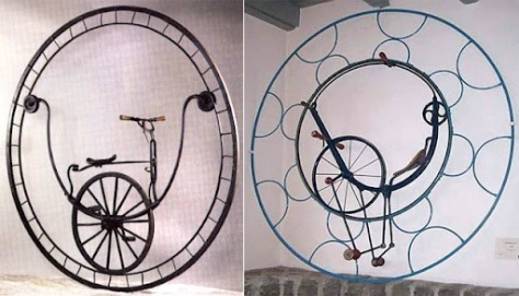 Monowheel-Rousseau-Marsailles