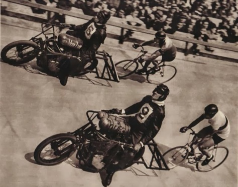 Motor-paced racing (6)