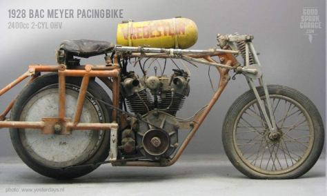 PacingBikes_BAC1928