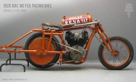 PacingBikes_BAC1928_b