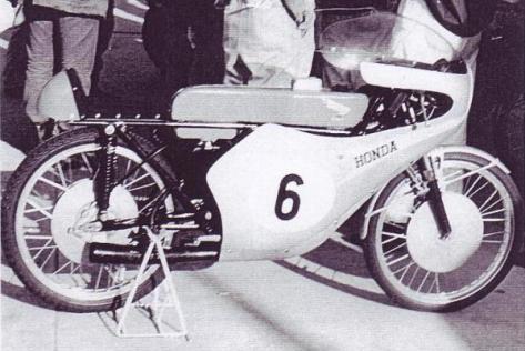 rc114