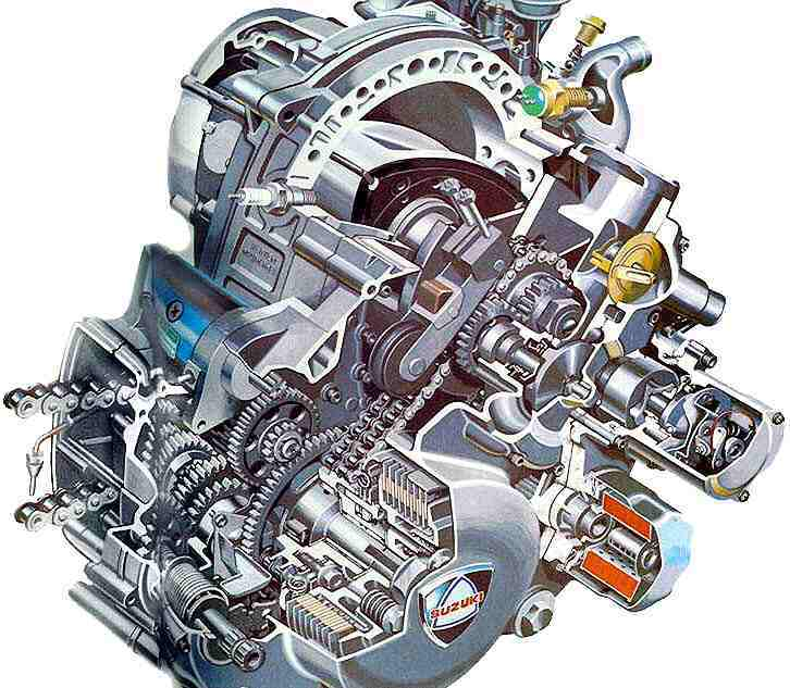 4jx1 engine manual download free