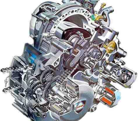 RE5_engine_cutaway