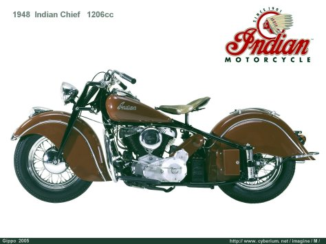 1948IndianChief
