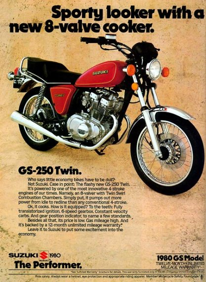 1980_GS250_ad_USA_450