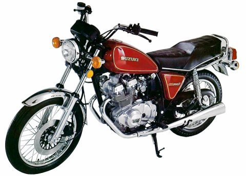 1981_GS250T_red_720