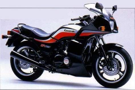 1985-gpz750f