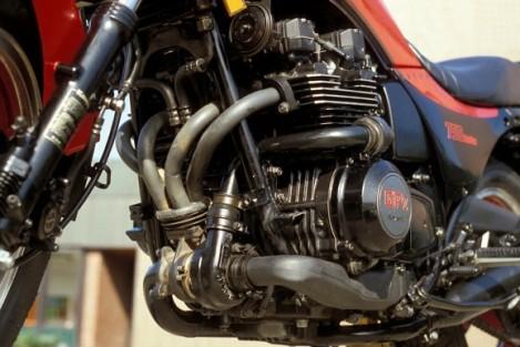 20130416103014-050_Kawasaki_Z_750_Turbo_jpg_2161089_jpg_resize_470x313__type_jpg_