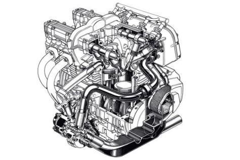 20130416103014-060_Kawasaki_Z_750_Turbo_jpg_2161094_jpg_resize_1000x830__type_jpg_