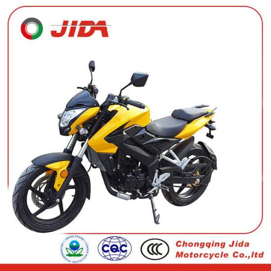 2014_motocicleta_china_JD250_7