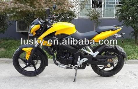 2014_New_Design_OTTC_Racing_Motorcycle