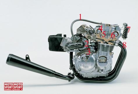 51955_engine_rh_kopie