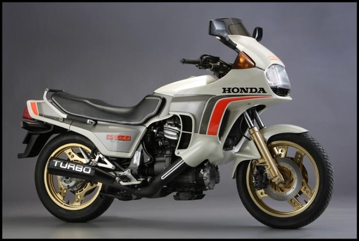 77_HondaCX500turbo