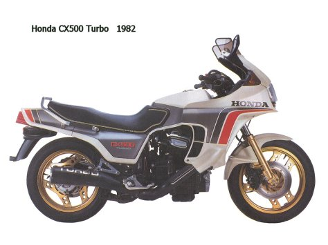 Honda-CX500-Turbo-1982