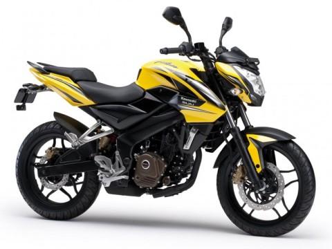 Kawasaki-Bajaj-Pulsar-200NS-Kuning-800x600